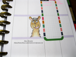 planner_gs_close